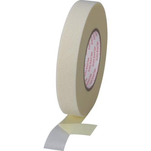 3M メカニカルファスナー ループテープ 公式ストア 25mmX25m 白 毎日がバーゲンセール NC2841 25X25