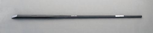 エスコ(ESCO) 1500mm ピンチポイントクローバー EA519A-150