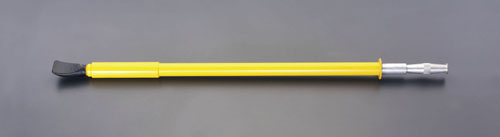 エスコ(ESCO) ビードブレーカー(スライドハンマー付) EA519EA-10