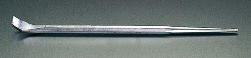 エスコ(ESCO) 400mm ピンチバー EA519EB-40