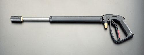 エスコ(ESCO) 350mm/1/4