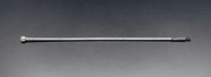 エスコ(ESCO) 15.9mm U-チューブグラインディングヘッド EA115GF-55
