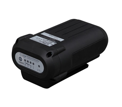 エスコ(ESCO) DC36V [EA115TB-1用] バッテリー EA115TB-10