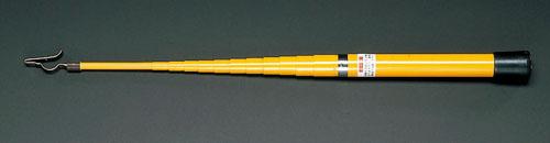 エスコ(ESCO) 0.8-6.0m ラインキャッチポール EA598E-6