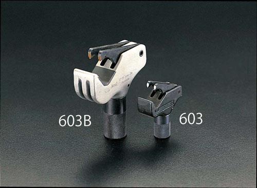 エスコ(ESCO) ねじ山修正ツール EA603B