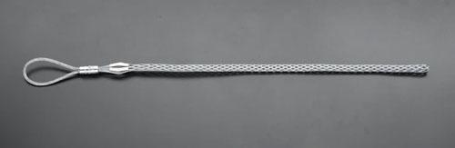 【セール期間中ポイント2~5倍!】エスコ(ESCO) 89-101mm ケーブルグリップ(強力型) EA626GG-101