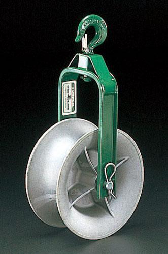 スーパーセール期間限定 450x127mm エスコ(ESCO) 店 EA631GC-450:工具屋のプロ フックシーブ-DIY・工具