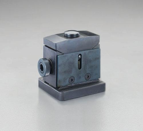 エスコ(ESCO) 170-190mm/250kN ウェッジブロック EA637EM-3