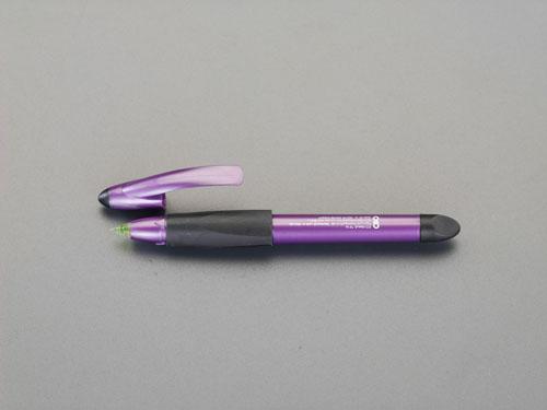 エスコ(ESCO) 135mm 酸化マーキングペン EA652AK