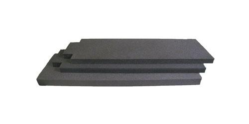 エスコ(ESCO) [EA657-174、274用] ウレタンフォーム EA657-174A