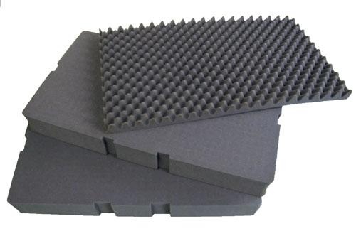 エスコ(ESCO) [EA657-500用] ウレタンフォーム EA657-500A