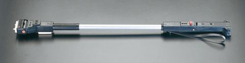 エスコ(ESCO) 100-200V 検電器(アースチェック付) EA707D