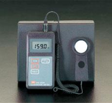 エスコ(ESCO) デジタル照度計 EA712AE-2