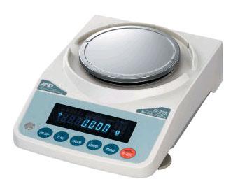 本物 エスコ(ESCO) EA715CA-17:工具屋のプロ 電子天秤 店 2200g(0.01g)-DIY・工具