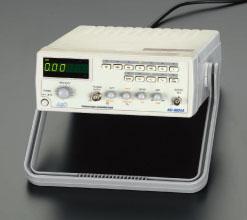 エスコ(ESCO) マルチファンクションジェネレーター EA717-2