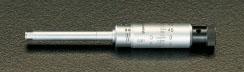 エスコ(ESCO) 13-16mm インターナルマイクロメーター EA725EW-4