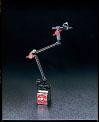 ★決算特価商品★ エスコ(ESCO) EA725T-13:工具屋のプロ 店 マグネットベースインディゲーターホルダー-DIY・工具