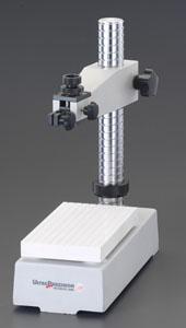 エスコ(ESCO) 180x105mm 精密メジャーリングテーブル EA725TA-22