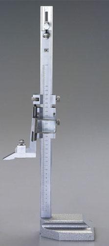 エスコ(ESCO) 300mm ハイトゲージ EA725XF-3