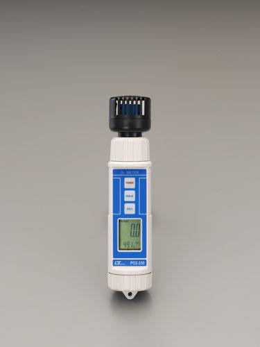 エスコ(ESCO) デジタル酸素計 EA733AJ-11