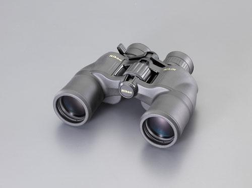 エスコ(ESCO) x10-22/50mm 双眼鏡(ズーム) EA757AD-29A