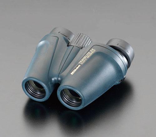 エスコ(ESCO) x12/25mm 双眼鏡 EA757AD-45