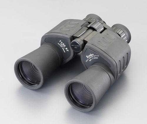 エスコ(ESCO) x7/50mm 双眼鏡 EA757AD-68