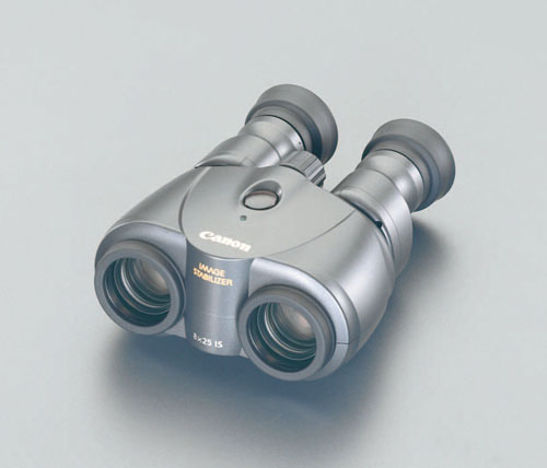 エスコ(ESCO) x8/25mm 双眼鏡(手振レ防止) EA757AF-4