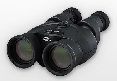 エスコ(ESCO) x12/36mm 双眼鏡(手振レ防止) EA757AG-30A