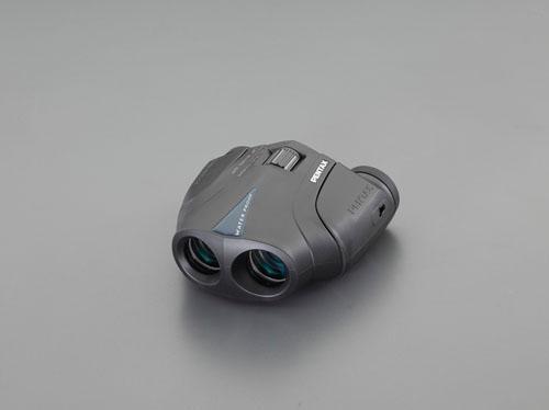 エスコ(ESCO) x10/25mm 双眼鏡(防水) EA757AG-39A
