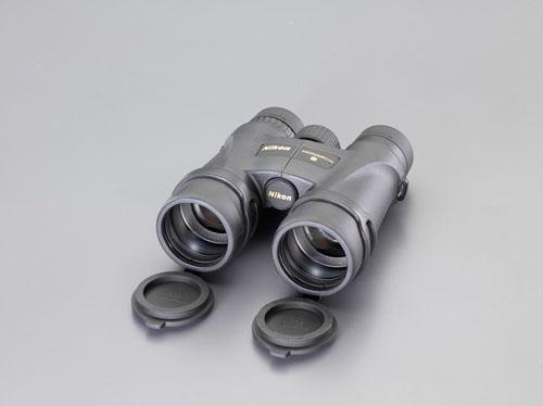 エスコ(ESCO) x8/42mm 双眼鏡 EA757AG-55