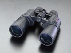 エスコ(ESCO) x7/50mm 双眼鏡(昼夜兼用) EA757AK-1