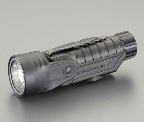 エスコ(ESCO) [CR132Ax2個] フラッシュライト/LED EA758SE-30
