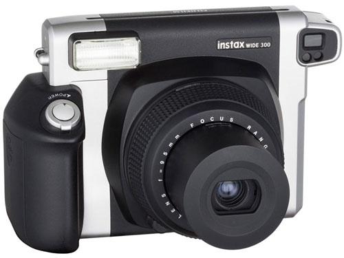 エスコ(ESCO) インスタントカメラ(チェキ/ワイド) EA759BC-1
