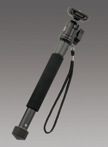 エスコ(ESCO) 293-670mm カメラ用一脚 EA759ER-31