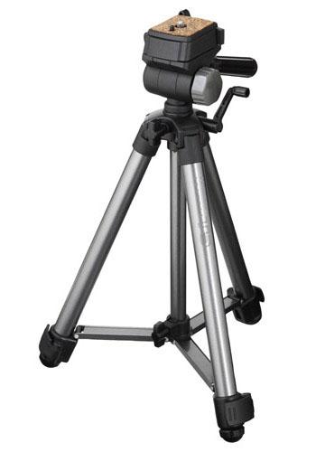 エスコ(ESCO) 355-1220mm カメラ用三脚 EA759EX-1A