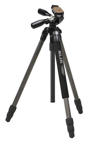エスコ(ESCO) 302-1750mm カメラ三脚 EA759EX-49D