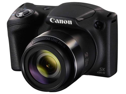 エスコ(ESCO) [2000万画素] デジタルカメラ EA759GA-130N