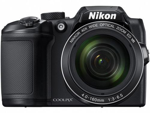 エスコ(ESCO) [1602万画素] デジタルカメラ EA759GA-19P
