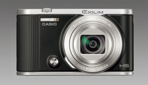 エスコ(ESCO) [1610万画素] デジタルカメラ EA759GA-207