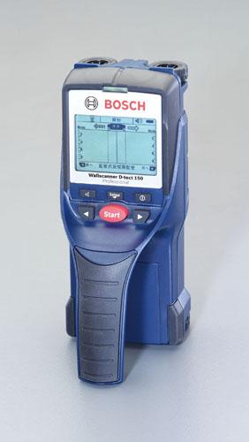 エスコ(ESCO) コンクリート探知機 EA760B-1A