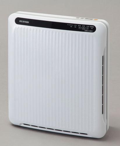 エスコ(ESCO) AC100V/44W/14畳 空気清浄機 EA763AD-101