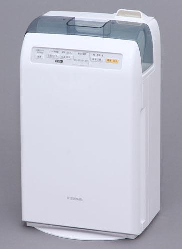 エスコ(ESCO) AC100V/23W/10畳 加湿空気清浄材 EA763AD-73