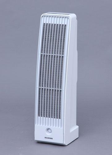 エスコ(ESCO) AC100V/33W/13畳 花粉・空気清浄機 EA763AD-74