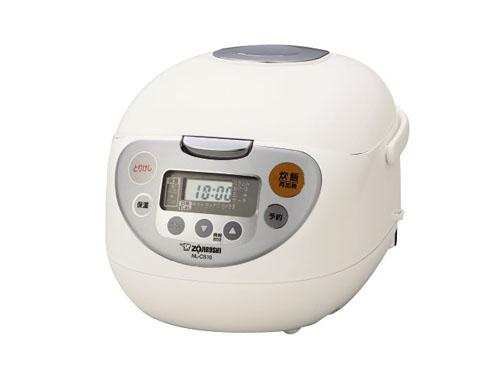 エスコ(ESCO) 1.0升 マイコン炊飯ジャー[熟成炊き] EA763AJ-39A