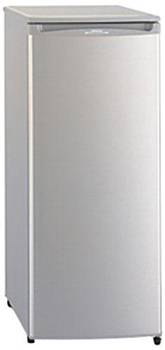 エスコ(ESCO) AC100V/(113L) 冷凍庫 EA763AP-116