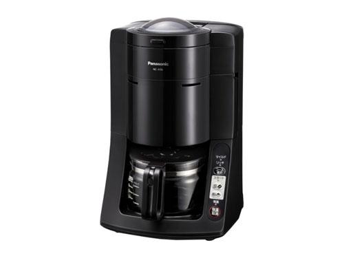 エスコ(ESCO) AC100V/790W(670ml) コーヒーメーカー(浄水機能付) EA763AQ-20A