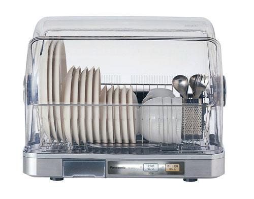 エスコ(ESCO) AC100V/280W(385x521x394mm) 食器乾燥機 EA763AT-41