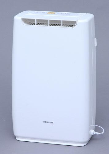 エスコ(ESCO) AC100V/350W 衣類乾燥除湿機(デシカント式) EA763AX-53