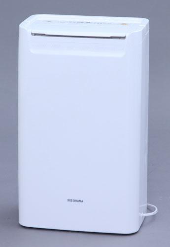 エスコ(ESCO) AC100V/175W 衣類乾燥除湿機(コンプレッサ-式) EA763AX-54